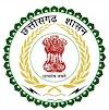 छत्तीसगढ़ का प्रतीक चिन्ह || Chhattisgarh Symbol Of...