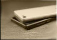 Tahun 2017 Xiaomi Hadirkan Mi7