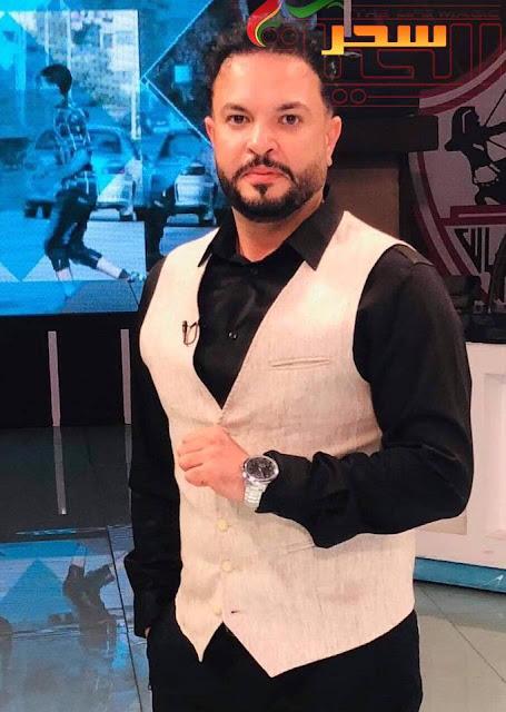 إسلام حسين :طاقة حب كانت تجربة رائعة وأتمنى أن نعود إلى الزمن الجميل