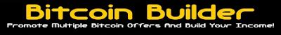 http://bitcoinbuilder.ml/?rid=3