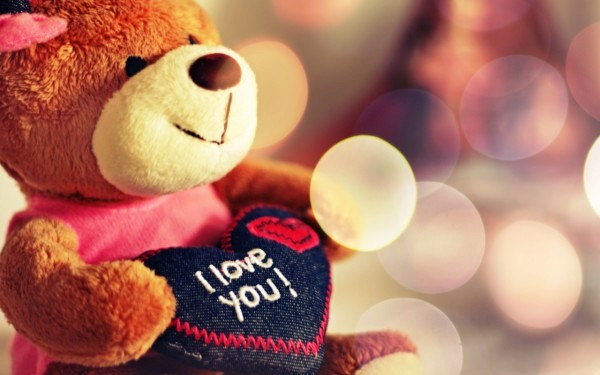 Cute Lovely and Heart Touching Love Stories    : A Heart