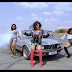 New Video : Lyyn Ft. Marioo - Chafu | Download Mp4