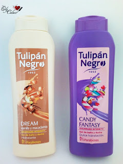 gel-tulipan-negro-candy-fantasy-dream