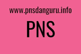 Info Terbaru Seputar Asuransi PNS dan Guru Honorer