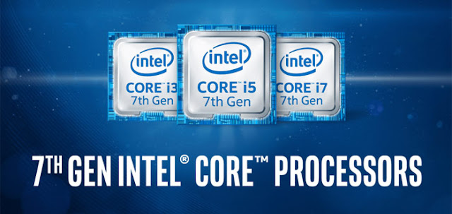 Intel launches 'Kaby Lake' 7th generation Core CPUs for laptops,Intel launches 'Kaby Lake', 7th generation, Core CPUs, for laptops,intel 7th generation i7,intel kaby lake release date,intel 7th generation release date,intel 7th generation processors,intel kaby lake vs skylake,intel 8th generation,intel 200 series chipset,kaby lake specs,HEXUS ,I/O options,i7-7500U,i5-7200U,Intel Core i5-2467M),4K video,4K UHD