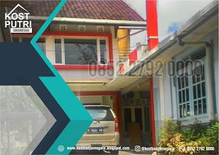 Kost Banjarnegara, Kost Putri Di Banjarnegara, 0852-2792-0000