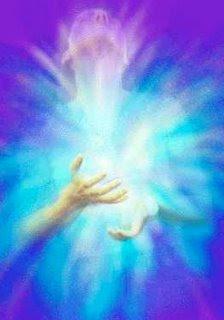 Liberacion de alma y espiritu