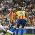 [VIDEO] CUPLIKAN GOL Real Madrid 2-2 Valencia: Dua Gol Asensio Hanya Berbuah Hasil Imbang