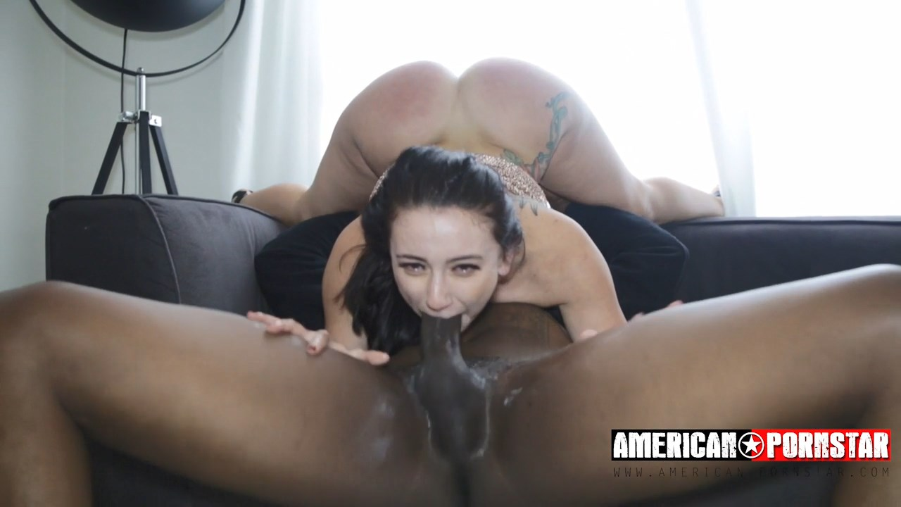 100 anal scene 4 ddf productions 9