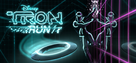Tron Run/r PC Full Inglés (Descargar) [Mega]