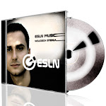 MUSIC FOR ESLN CD1