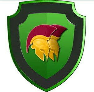 Download AndroHelm Antivirus Pro Apk Android