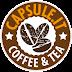 Capsule.it - Il caffè senza intermediari