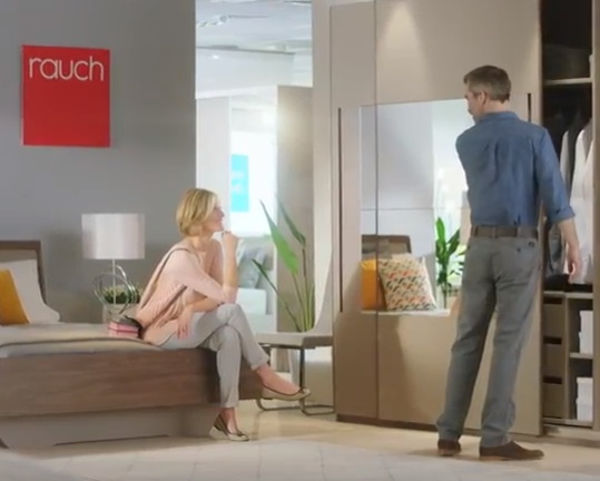 Furniture Village Advert 2016 delighful furniture village advert e on decorating ideas
