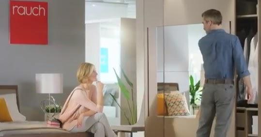 Furniture Village Advert tv advert song 2017   commercial song: furniture village advert
