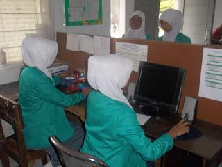 Cari Tempat PKL Bantul Online