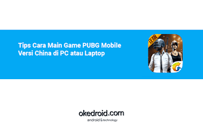 Tips Cara download main pubg gratis playerunknown's battlegrounds di pc komputer laptop gratis ,cara bermain pubg gratis