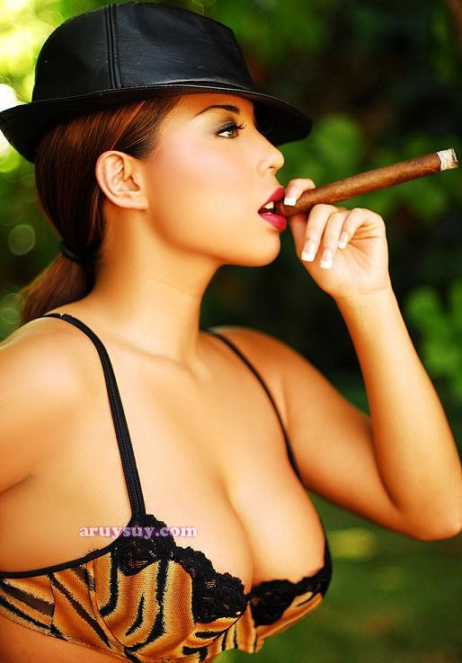 Aside! hot girls smoking cigars and drinking sex porn pictures opinion you
