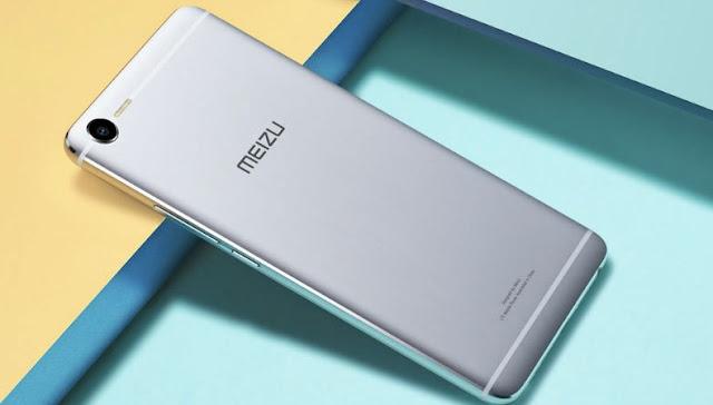 Meizu E2 Resmi Dihadirkan di Indonesia dengan Case Pelindung Warna-warni