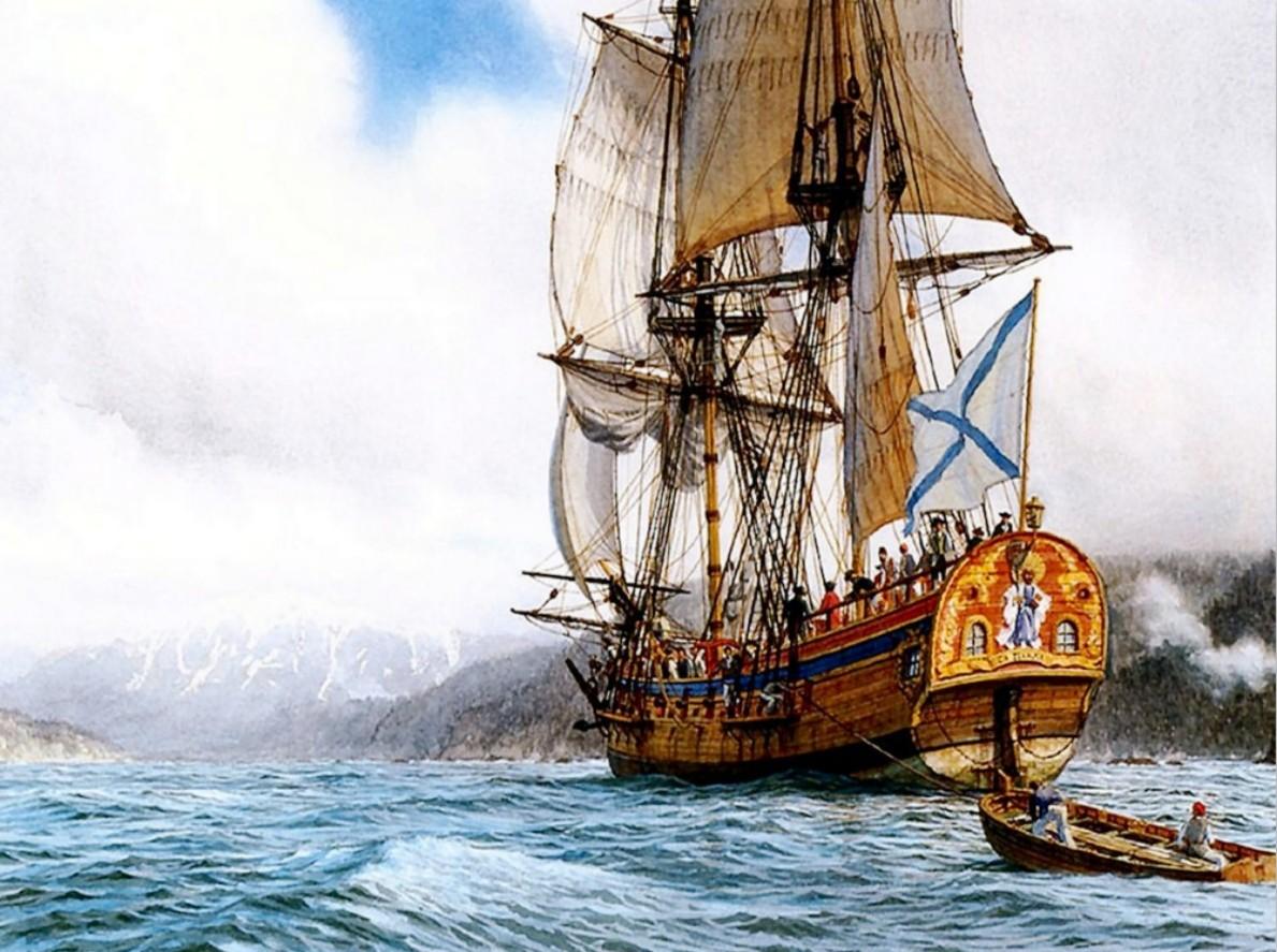 barcos antiguos wallpaper - photo #6