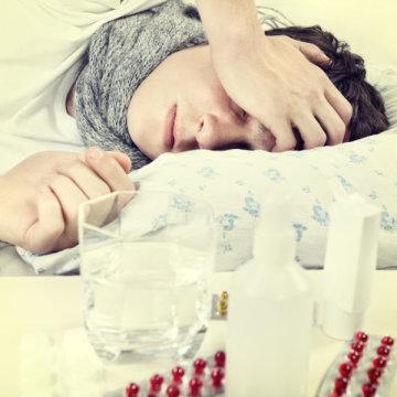 دراسة تفيد بأن النوم يقوّي الذاكرة بعيدة المدى في الجهاز المناعي