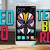 Cuma Butuh Waktu 5 Menit Root Magisk di Xiaomi Mi5 Miui 9 Based Android OREO 8.0! Ini Tata-tata Caranya