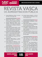http://www.ivap.euskadi.eus/r61-vedrvap/es/contenidos/informacion/rev_vasca_adm_pub/es_def/index.shtml