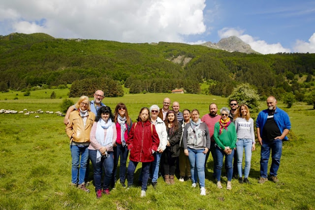 encuentro-bloggers-gastronomicos-valle-roncal25