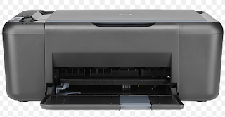 http://www.printerdriverupdates.com/2017/11/hp-deskjet-f2410-driver-download-for.html