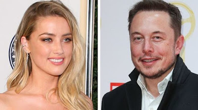 amber-heard-wants-to-settle-down-with-beau