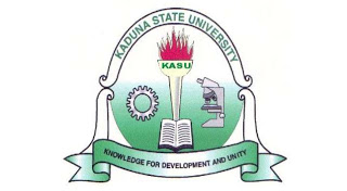 Kaduna State University Resumption Notice, 2017-2018