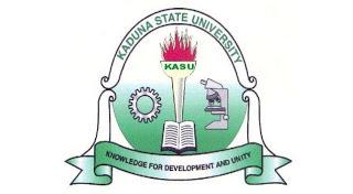 KASU Registration Portal Closing Date 2017/2018 Academic Session