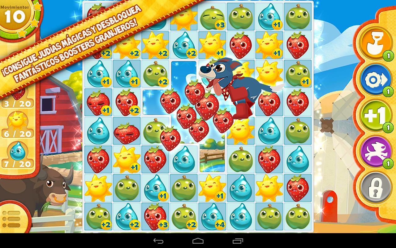download game apk offline farm