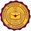 CENTRAL MICHIGAN UNIVERSITY CLOSES BUILDING AFTER ASBESTOS DISCOVERY - Asbestos Infosys