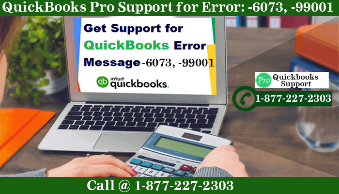 Quickbooks Support USA | Payroll Support: QuickBooks Pro Support for