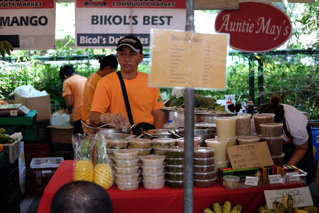 Bikol's Best!