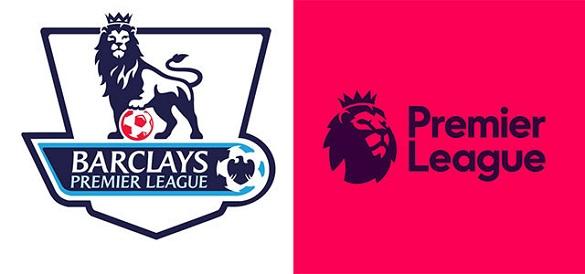 logo baru liga inggris 2016/2017