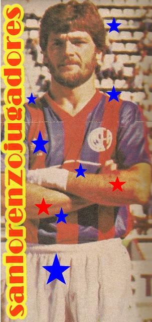 https://sanlorenzojugadores.blogspot.com.ar/2007/07/claudio-zacarias.html