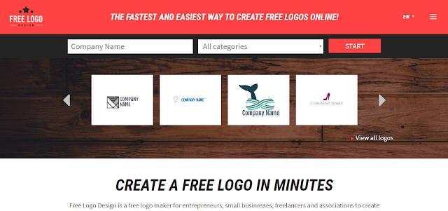 ücretsiz-hızlı-logo-tasarlama