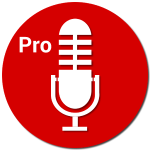 Audio Rec Pro v5 2 0 3 Android Audio Recorder APK - FoortiTune Com