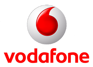 Vodafone kolkata customer care number/toll free no