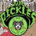 Mr Pickles 2* Temporada