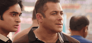 Salman Khan's movie 'Sultan' worldwide Box office collections report