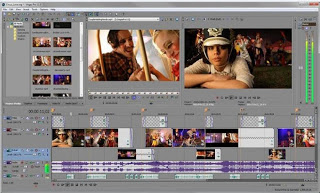 6 of the most widely used Youtubers video editing software