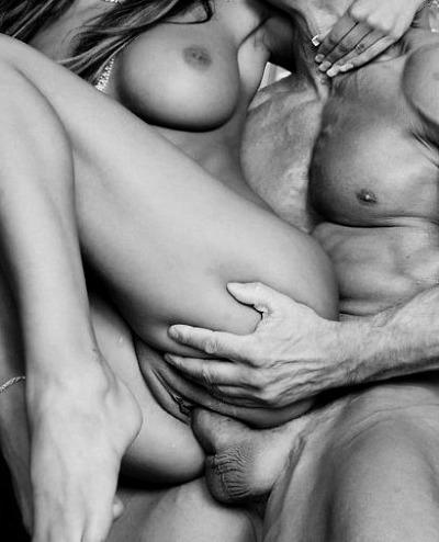 Фото красивого секс страстно и огненно