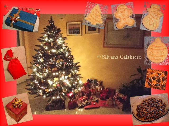 Merry Christmas Loving San Francisco Blog