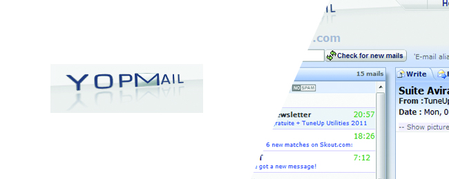 What is Disposable Email? How to Get Disposable Email