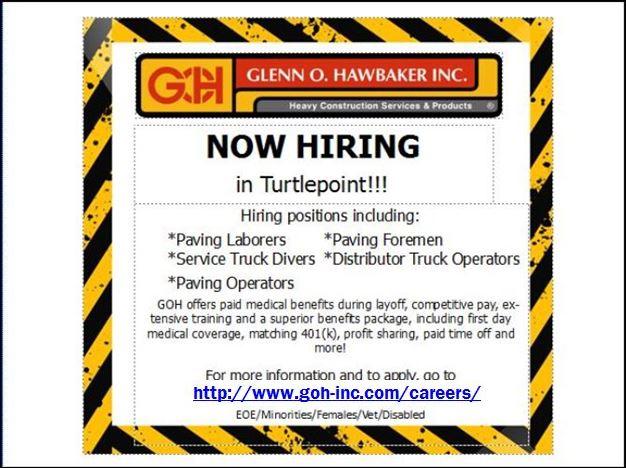 http://www.goh-inc.com/careers/
