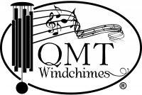 QMT logo