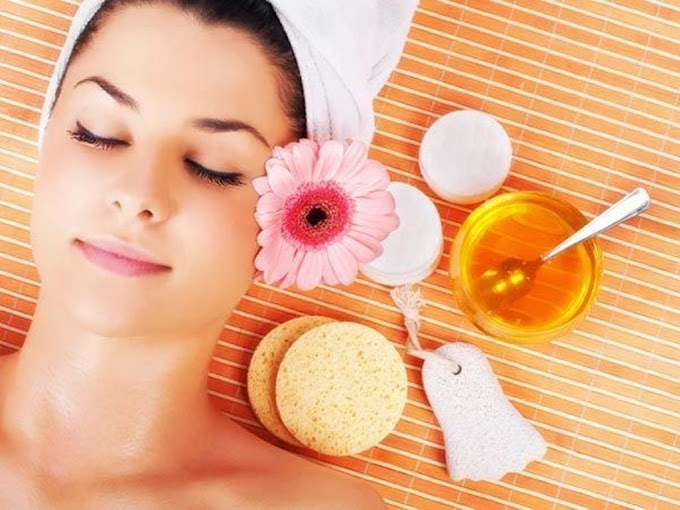 Must Read   Quick Beauty Tips For Every Women